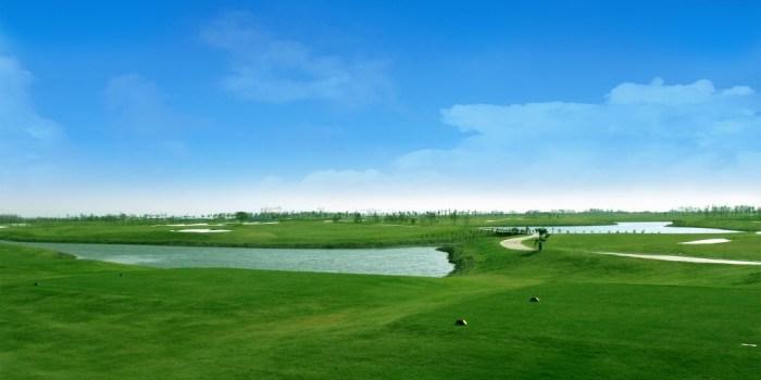 上海ゴルフ-18santa-eighteenANTA-上海レッスン-レッスン料金